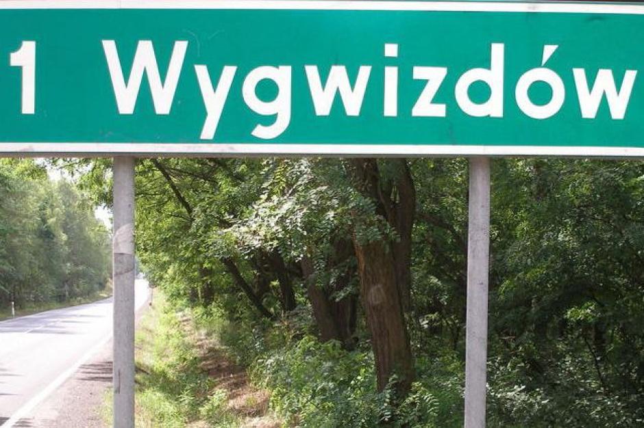 Zmiany nazw miejscowości: Znikną Żakowiec Poduchowny, Wygwizdów i Cersle
