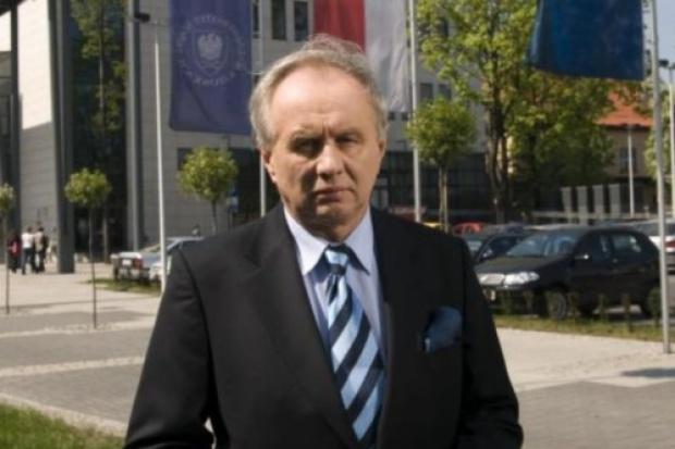 Jerzy Markowski
