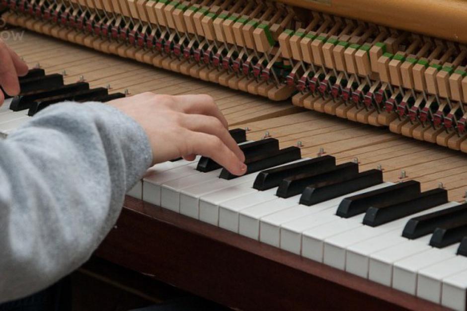 Reforma oświaty: Szkoły muzyczne, plastyczne, baletowe - tak ma wyglądać kształcenie po reformie
