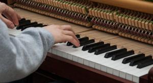 Szkoły muzyczne, plastyczne, baletowe - tak ma wyglądać kształcenie po reformie
