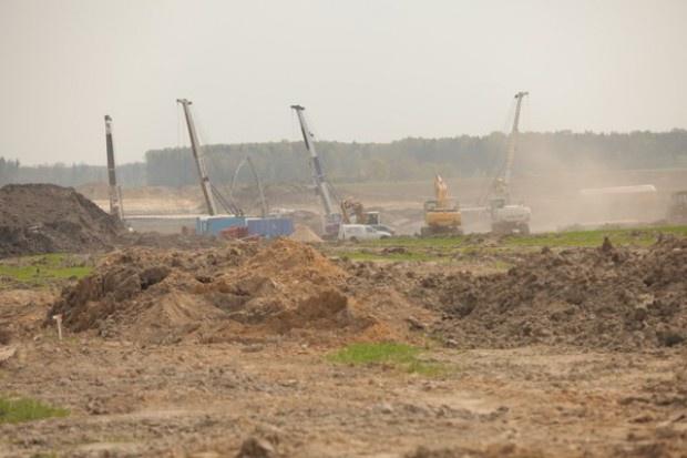 Nabór wniosków do RPO, śląskie: Projekty drogowe z możliowością dzielenia na etapy
