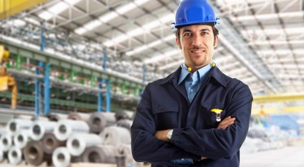 W tym regionie rąk do pracy ubywa, a ofert przybywa
