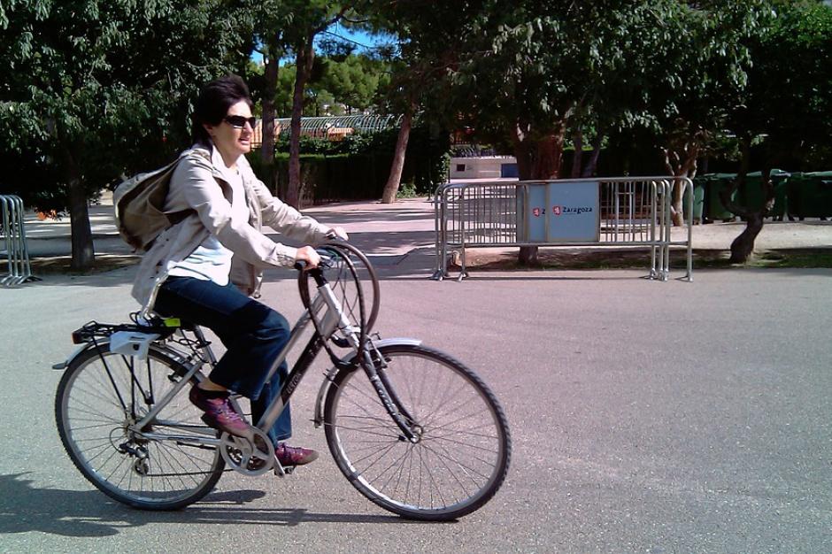 Wrocław podsumował rok pod kątem rowerzystów i chwali się liczbami