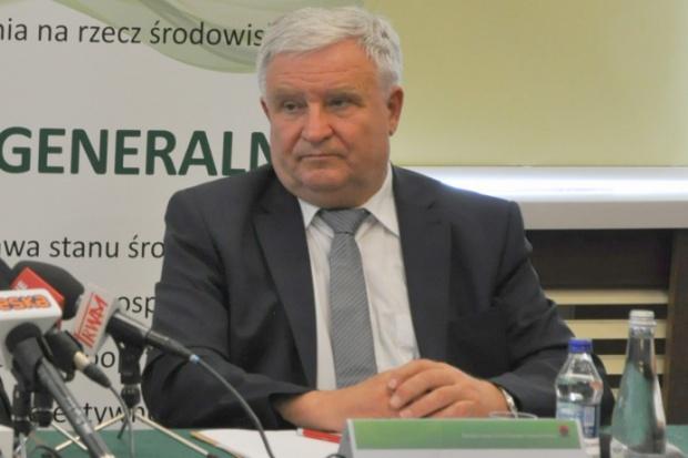 Jak dodał prezes, podjęte przez obecny zarząd działania zostały skierowane na ograniczenie finansowania dotacyjnego (fot.wnp.pl)