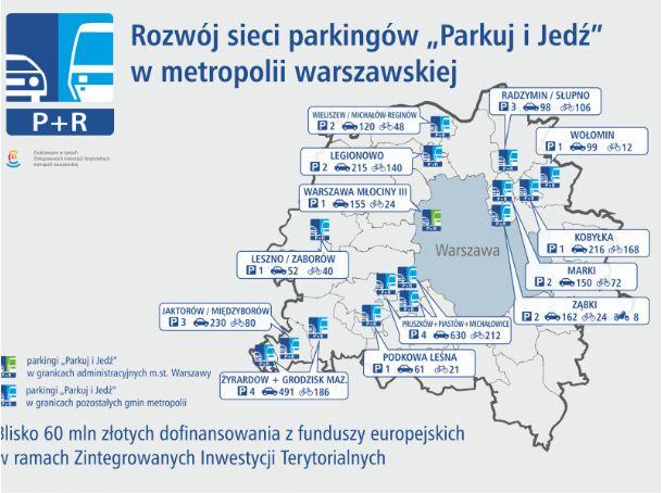 fot.UM Warszawa