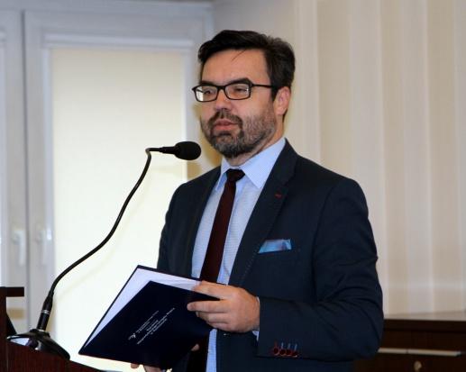 Podkarpacie: 43 mln zł na poprawę sytuacji bezrobotnych