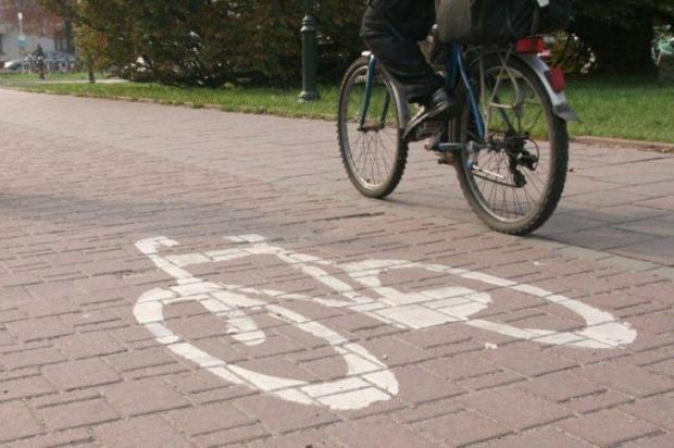 Kraków: Mieszkańcy Prokocimia i Bieżanowa zyskają ścieżkę rowerową