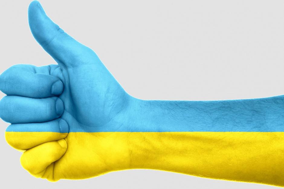 ZUS: Ukraińcy uratują polskich emerytów?