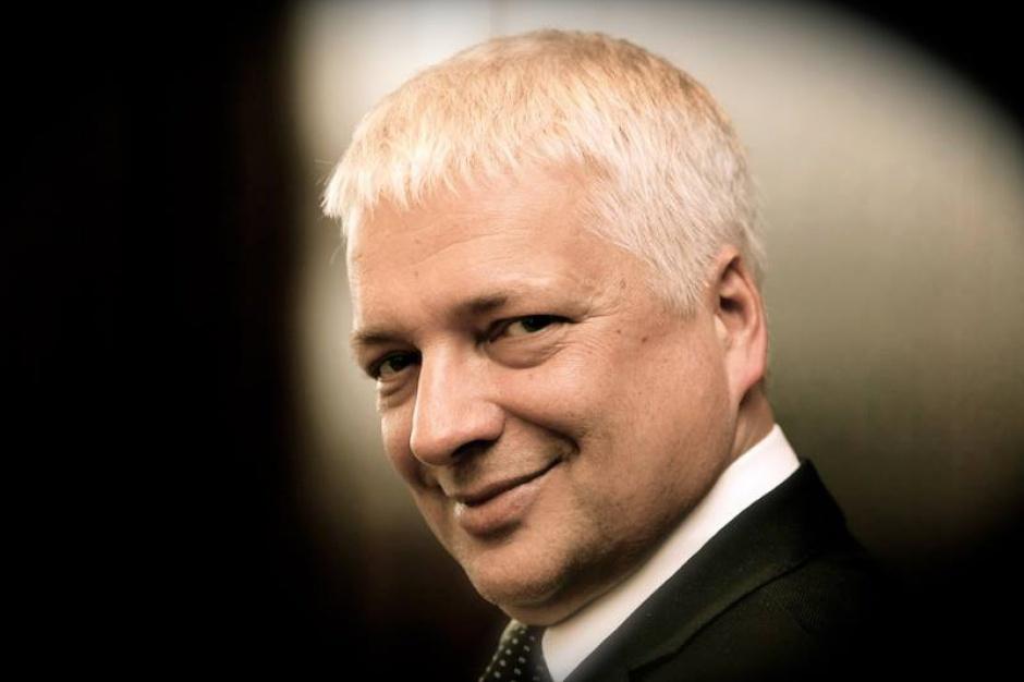 Prof. Gwiazdowski: Państwo zamiast finansować oświatę, niech przekaże te środki rodzicom