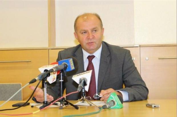 Opolskie: 336 mln zł na inwestycje i rozwój przedsiębiorczości