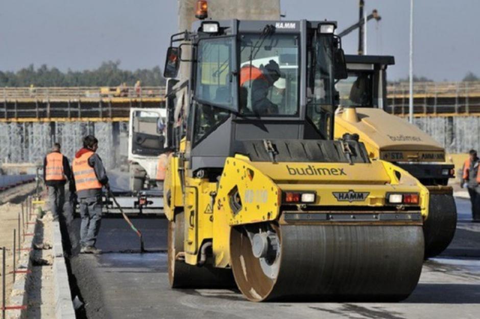 Olsztyn: Szykują się duże inwestycje drogowe