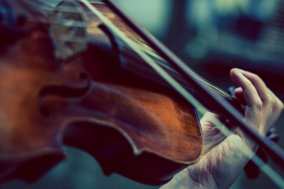 Reforma oświaty, szkoły artustyczne: Protest rodziców uczniów szkół muzycznych