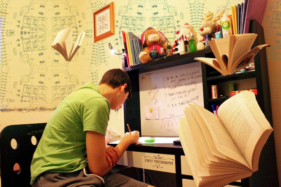 Kukiz'15 przeciw ograniczeniom edukacji domowej