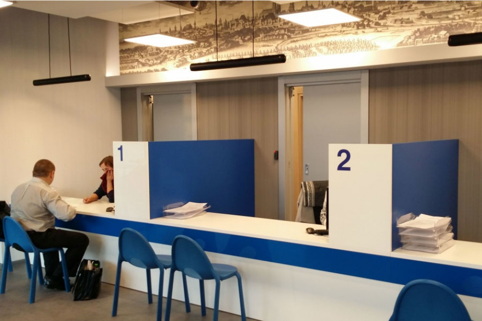 Wymiana pieców. Kraków otworzył nowy punkt informacyjno-doradczy dla mieszkańców