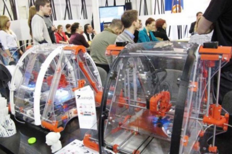 Podkarpackie: Prawie 5 mln zł na szkolenia i staże zawodowe uczniów