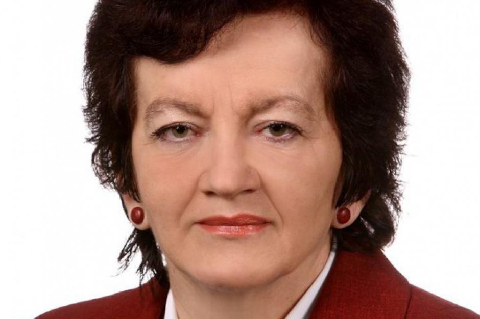 Alicja Bira nadal bedzie burmistrzem Ziębic?