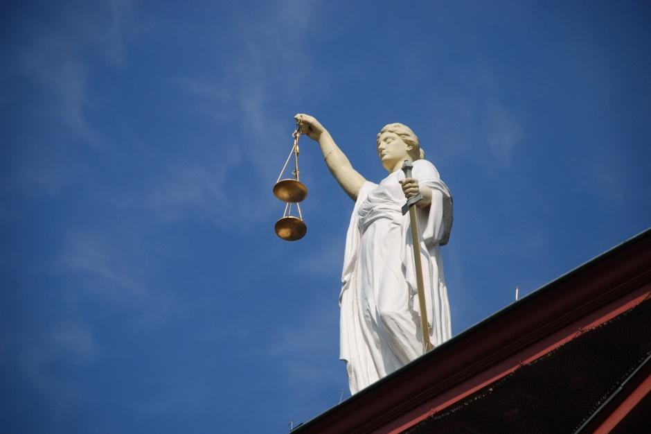 Sądy będą działać szybciej
