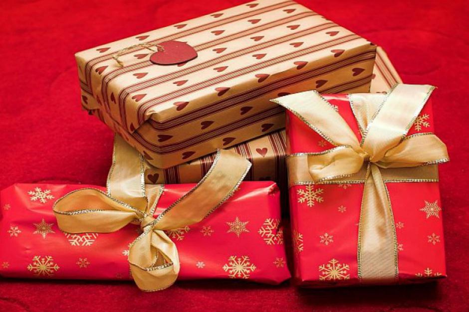 Szlachetna Paczka: Świąteczne prezenty trafiły do blisko 19 tys. potrzebujących rodzin