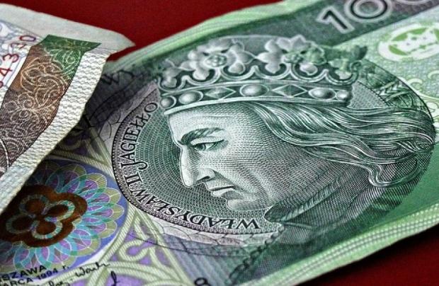 Łódzkie: Prokuratura zawiesiła w czynnościach burmistrza Łęczycy