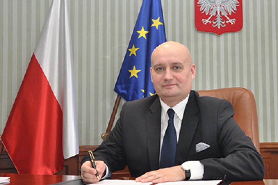 Wojewoda wielkopolski skierował list otwarty do prezydenta Poznania