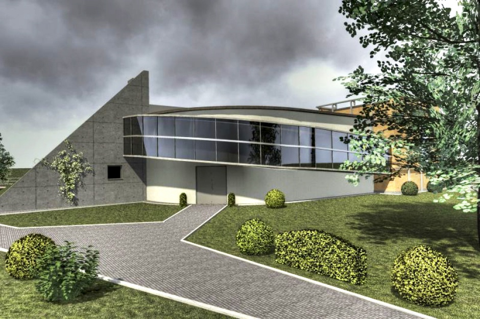 W Ostrołęce rozpoczyna działalność Multimedialne Centrum Natura