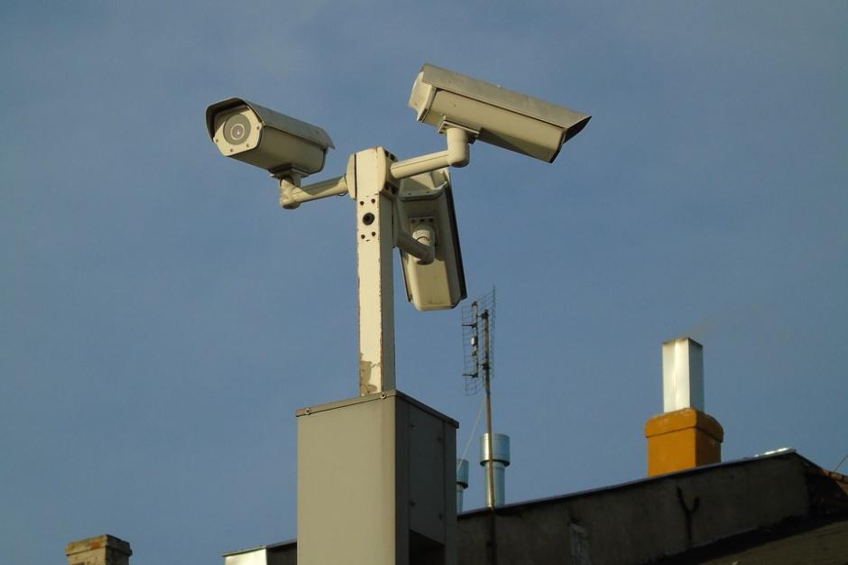 Poznań rozwija system monitoringu