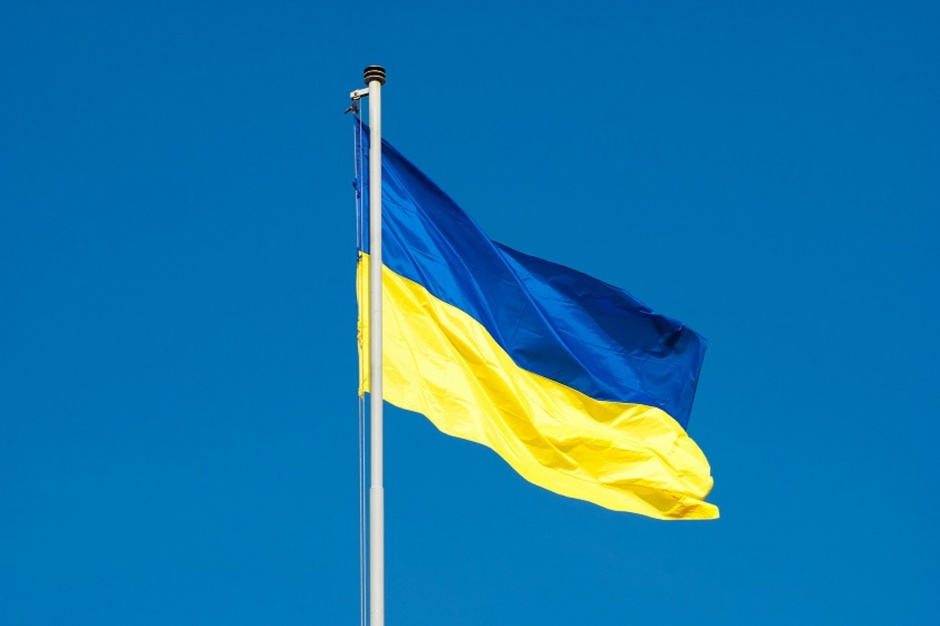 Imigranci w Polsce: Miliony Ukraińców gotowych do przyjazdu do Polski za chlebem