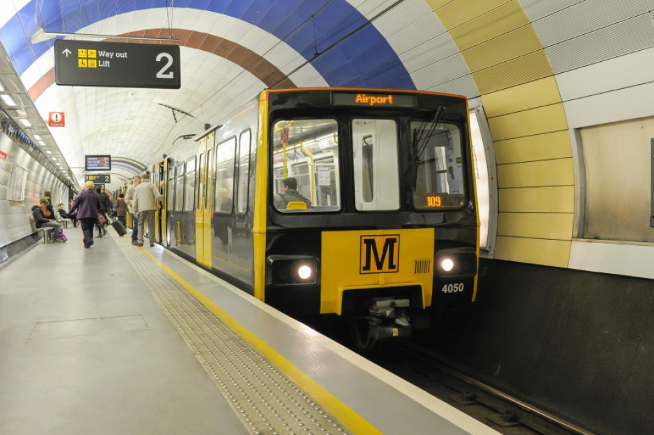 Metro Kraków: Miasto robi studium wykonalności budowy metra