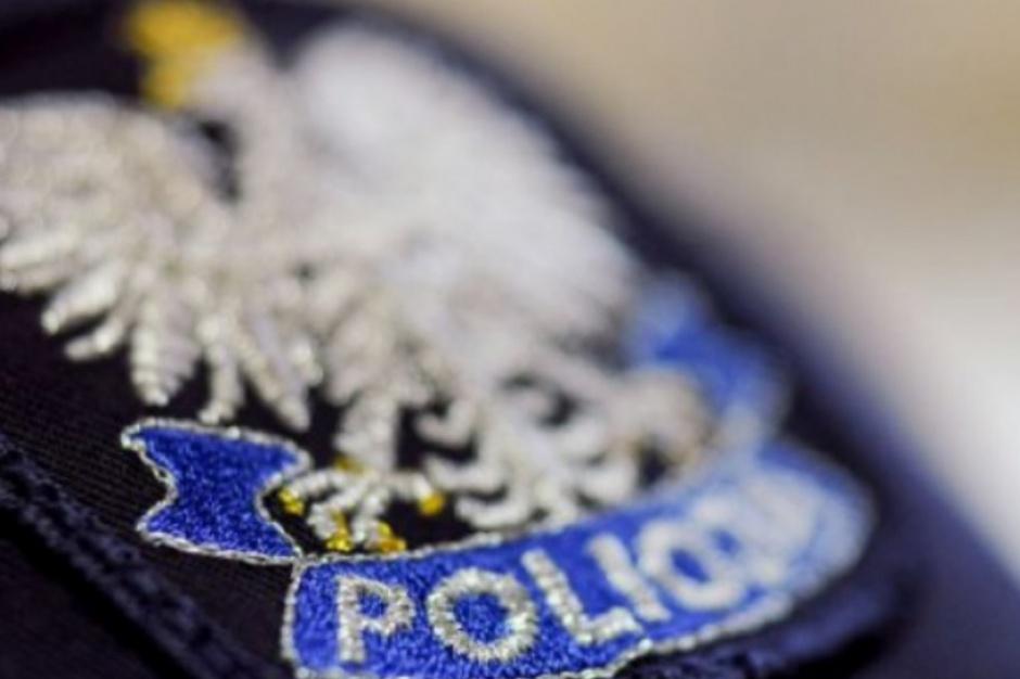 Wirtualny policjant wystawia coraz więcej kar