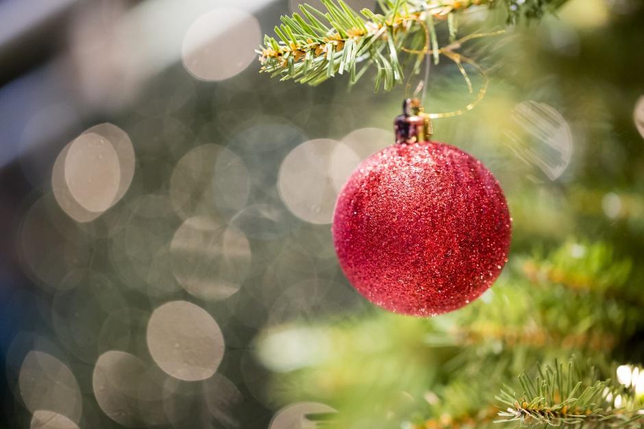 Boże Narodzenie: Jak Polacy spędzają święta?
