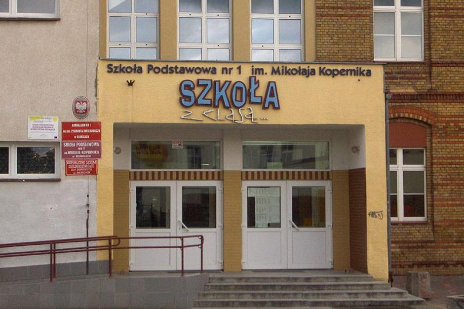 Nauka języka sąsiada? Komitywa Słubic i Frankfurtu nad Odrą dzięki unijnym pieniądzom