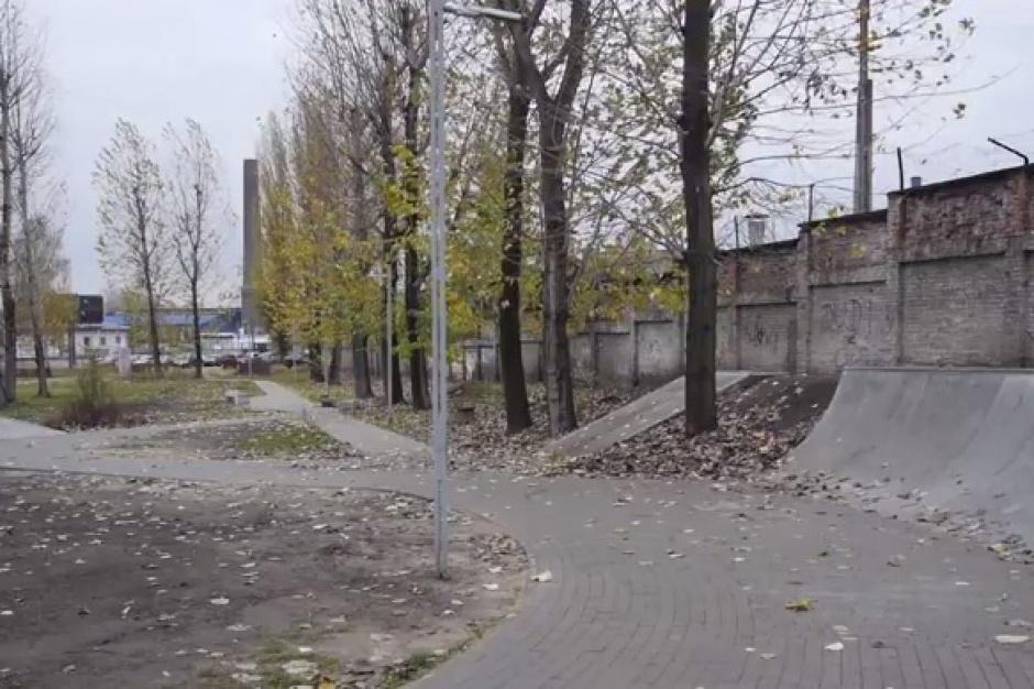 W Katowicach sąsiad pomaga sąsiadowi. Dla dobra wspólnego