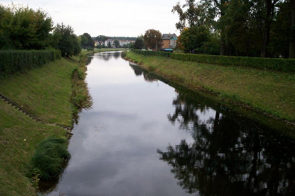 Podlaskie i Grodzieńszczyzna będą wspólnie promować Kanał Augustowski