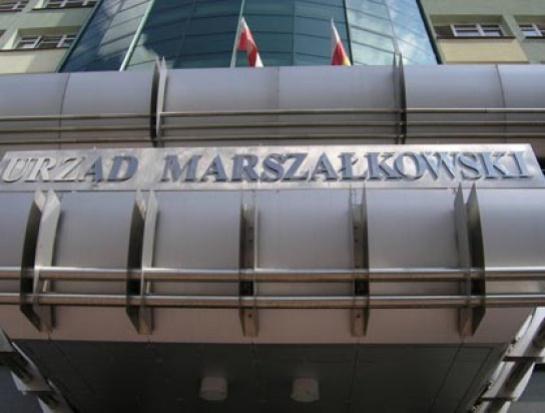 Podlaskie: Kolejnych 20 mln zł z UE na działalność gospodarczą