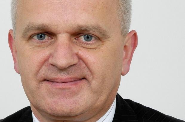 Lubuskie, ptasia grypa: Wojewoda lubuski wystąpił o 70 mln zł na walkę z problemem