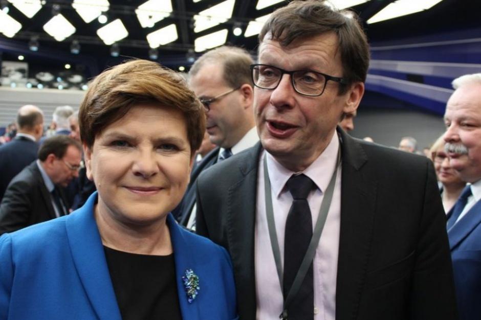 Nie będzie powtórki z głosowania budżetowego w Sejmie