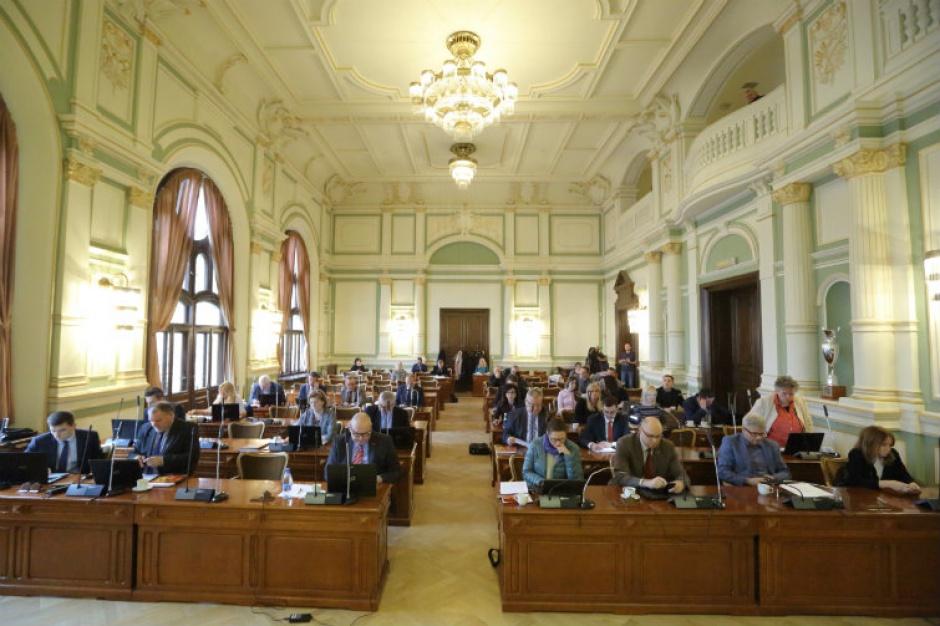 Muzeum II Wojny Światowej w Gdańsku będzie na Placu W. Bartoszewskiego