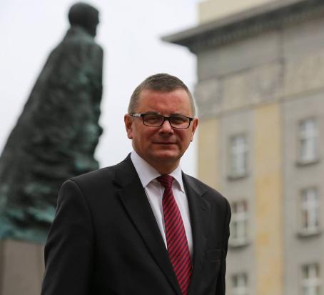 Metropolia Górnośląska coraz bliżej. PiS planuje prace nad ustawą po nowym roku