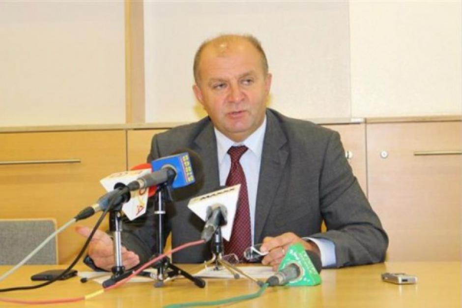 Opolski sejmik ustosunkuje się do zmian w ordynacji wyborczej