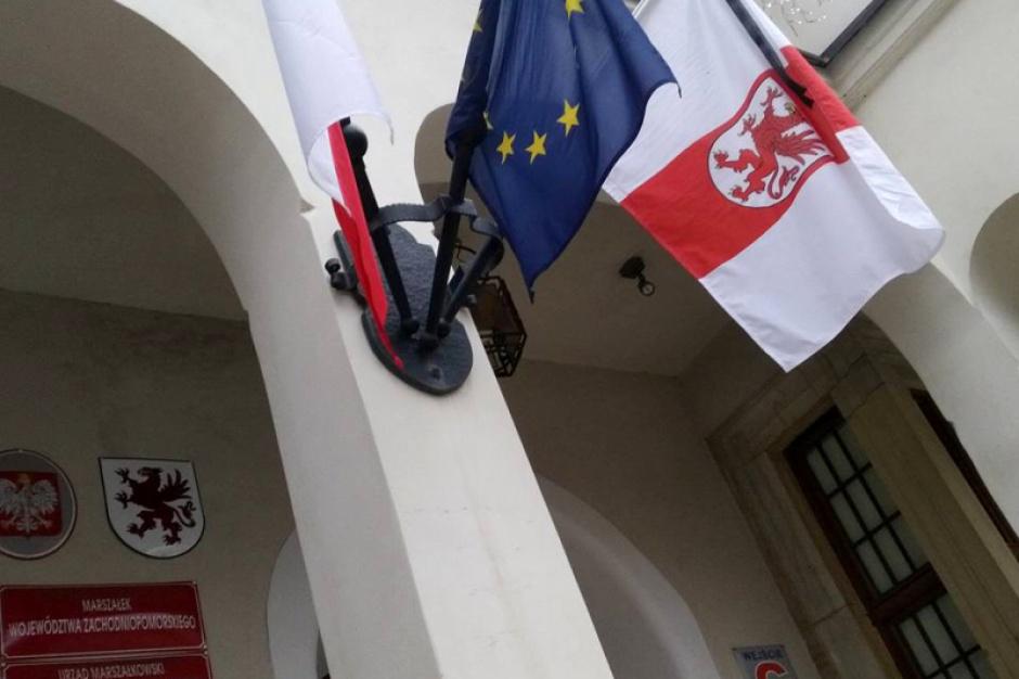 Zachodniopomorski po zamachu w Berlinie: Będą kontrole i patrole policji dla bezpieczeństwa