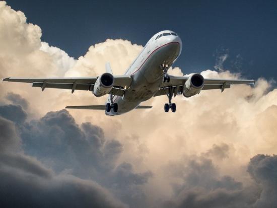 Lotniska inwestują w infrastrukturę. Wydadzą blisko 2,3 mld zł
