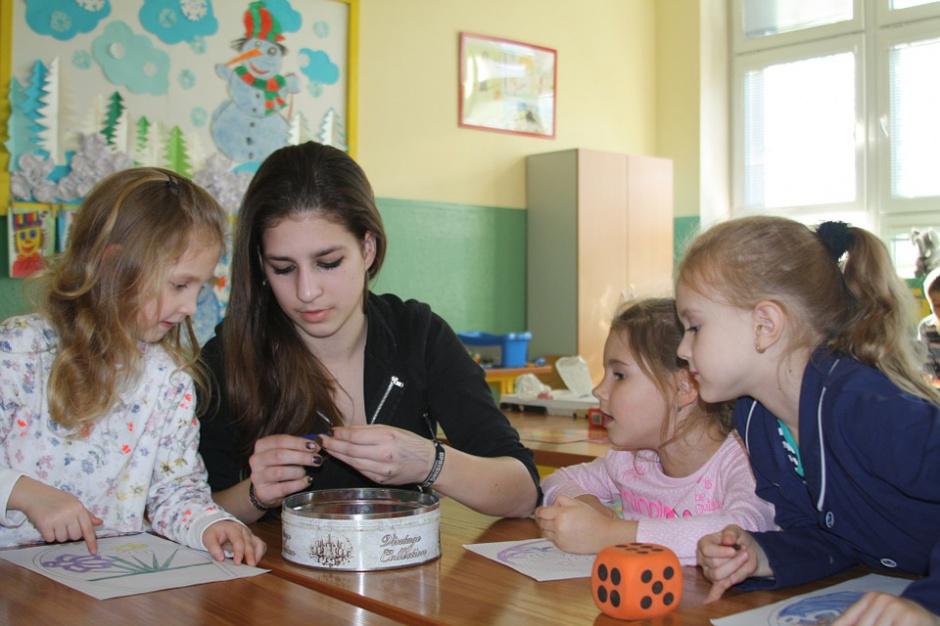 Urząd do Spraw Cudzoziemców rozpoczyna akcję edukacyjną w szkołach na temat migracji