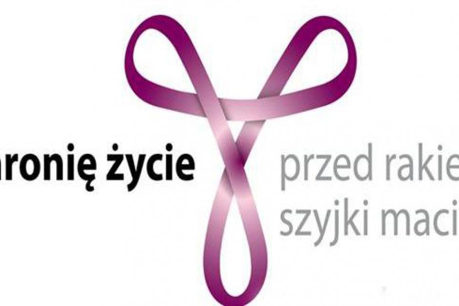 Poznań szczepi przeciwko HPV