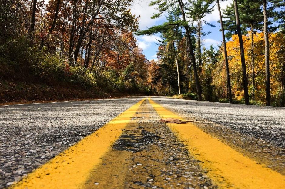 Drogi, budowa: Inwestycje drogowe w PPP?