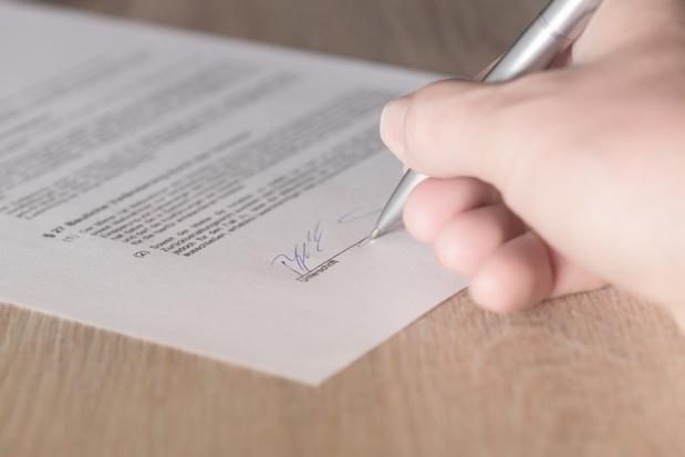 Gdańsk: Przeciwnicy reformy oświaty napiszą 21 postulatów dla edukacji