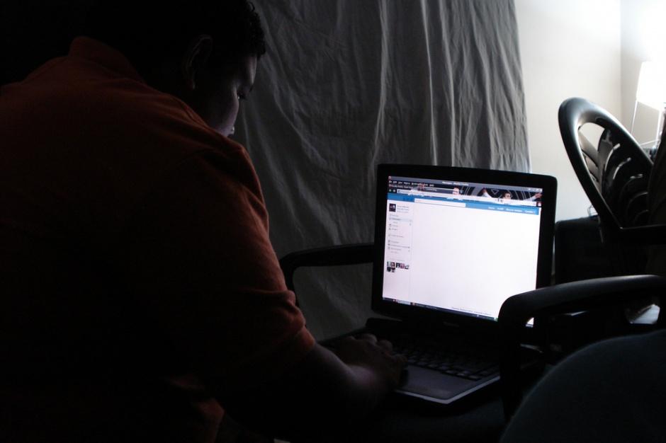 NIK krytycznie o przeciwdziałaniu e-uzależnieniu dzieci i młodzieży