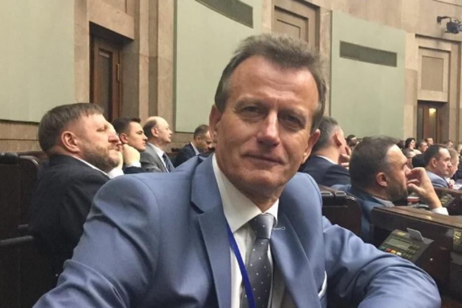 Lubuskie: W regionie szaleje ptasia grypa, opozycja krytykuje rząd za brak działań