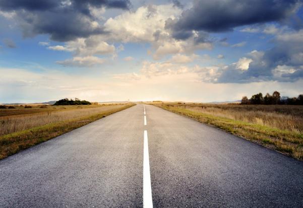 Droga ekspresowa S3: Drugi etap przetargu na odcinek Brzozowo - Miękowo