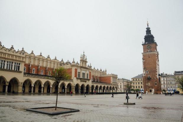 Imprezy masowe: Kraków wprowadza kaucję i ubezpieczenie dla organizatorów