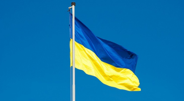 Oferty pracy: Ukraińcy z dyplomem w Polsce nic nie znaczą